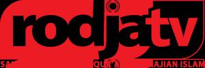 Logo Rodja tv